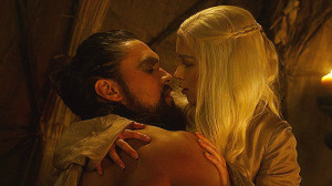 Game of Thrones Pick Up Lines Best